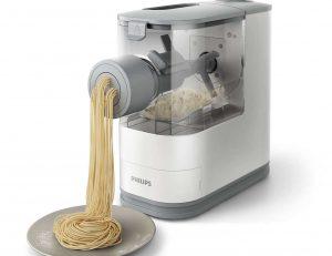Viva Collection Smart Pasta Maker